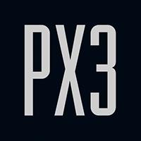 PX3-logo.jpg