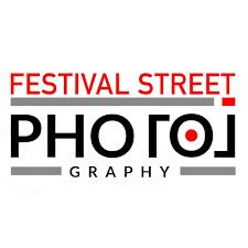 festival-street-photography-saint raphael.png