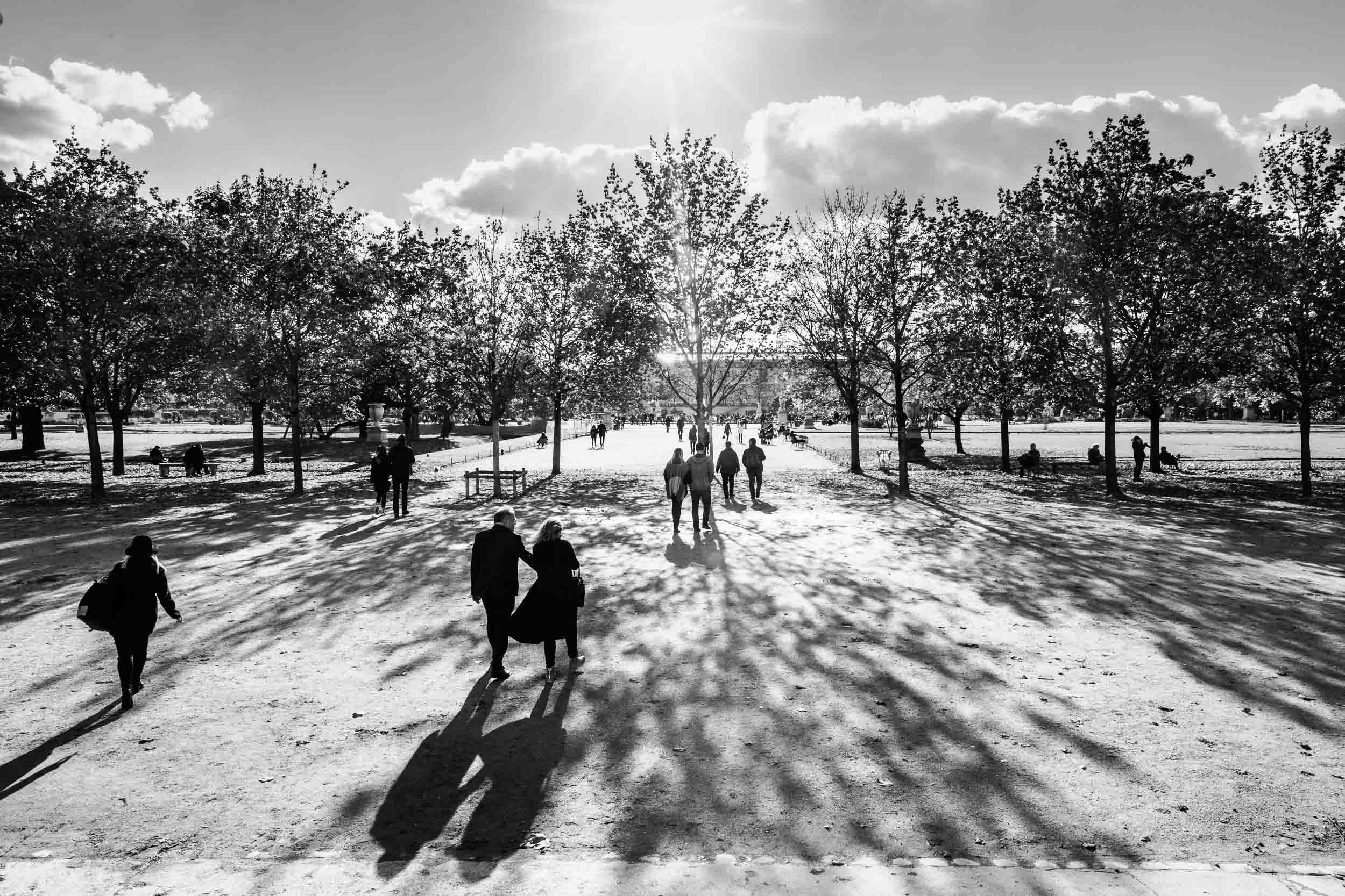 Paris-Tuileries-people-walking-long-shadows.jpg