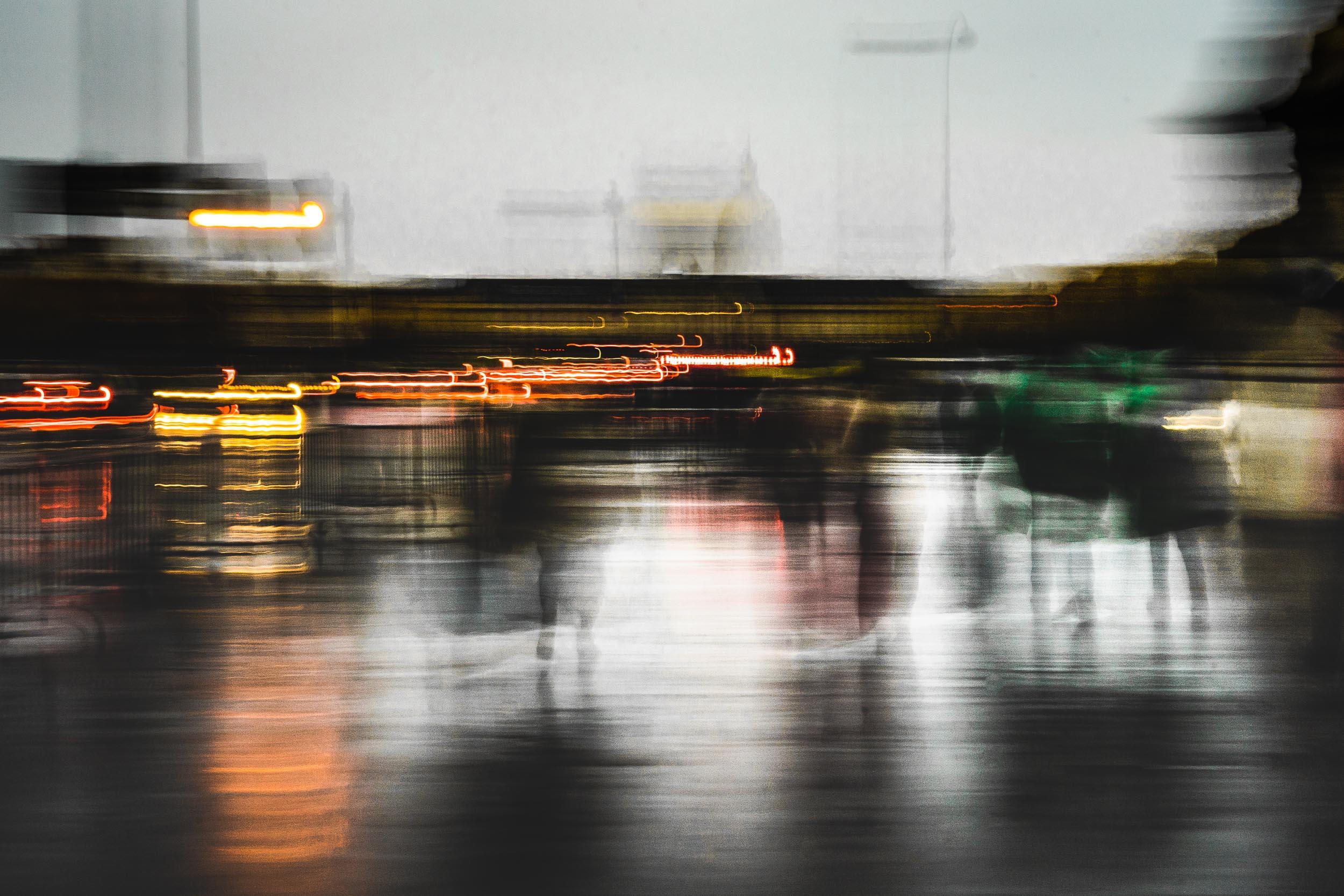 Paris-abstract-slow-shutter-speed.jpg