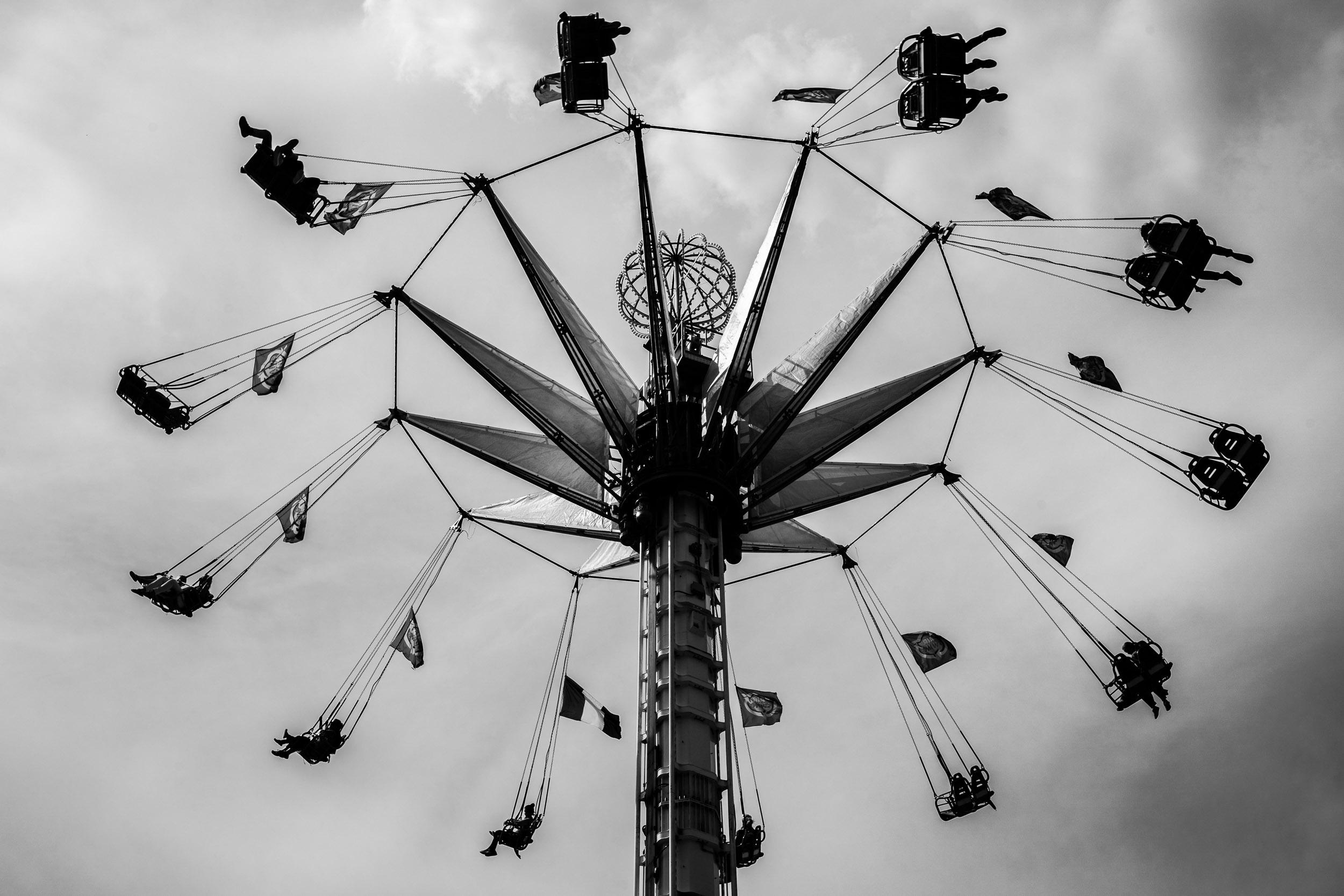 Paris-carousel.jpg