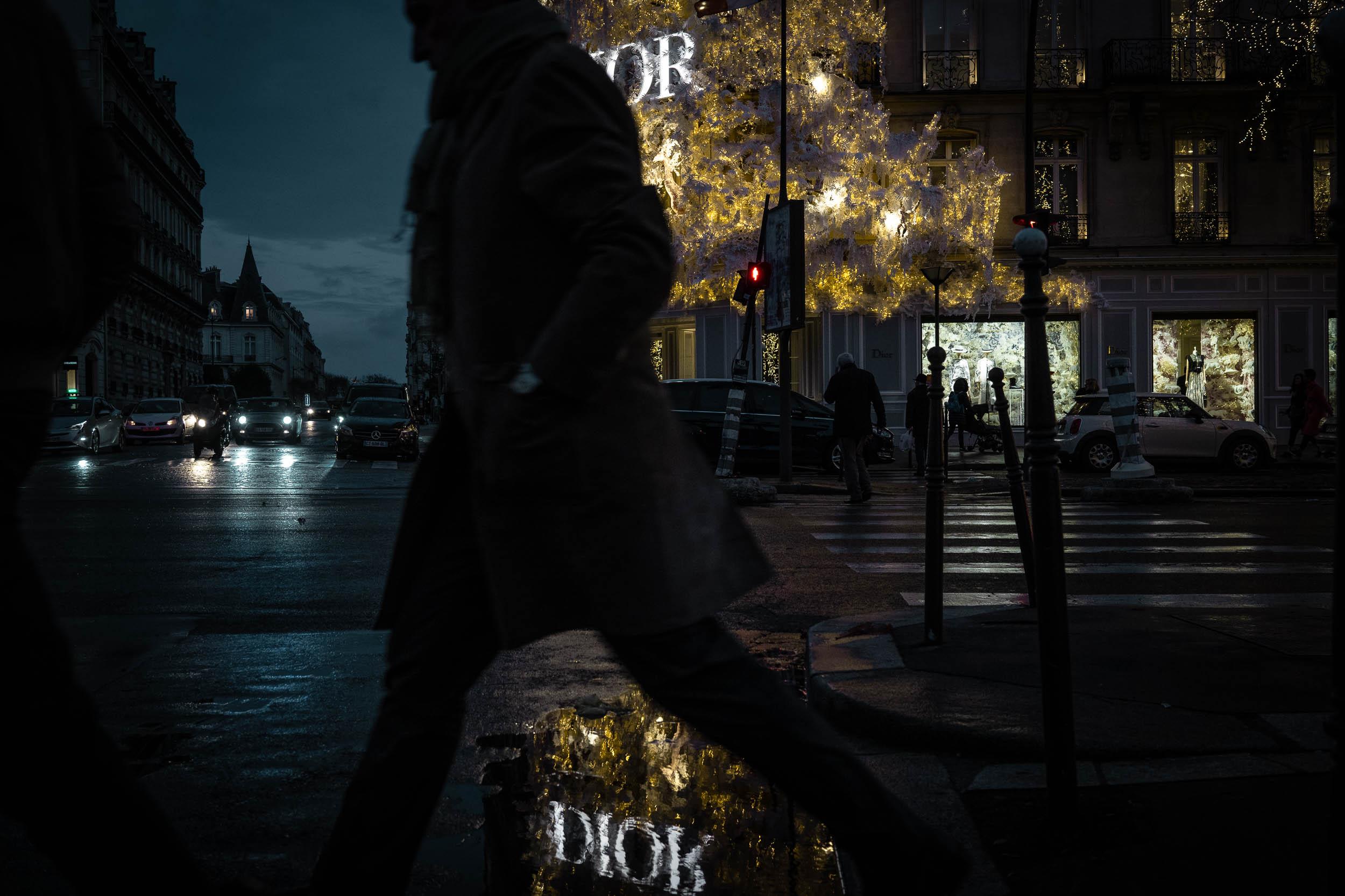 Paris-evenin-light-man-crossing-street.jpg