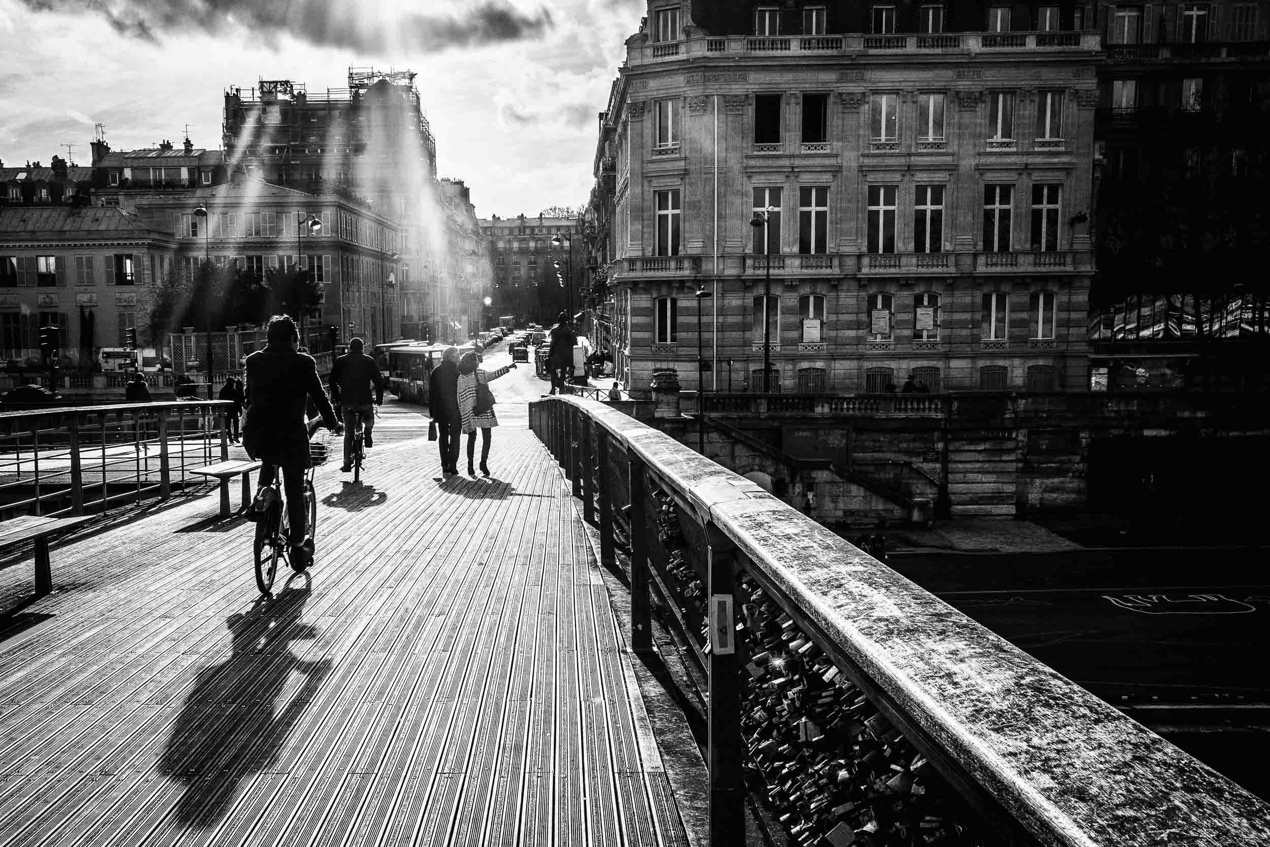 Paris-man-cycling-long-shadows.jpg