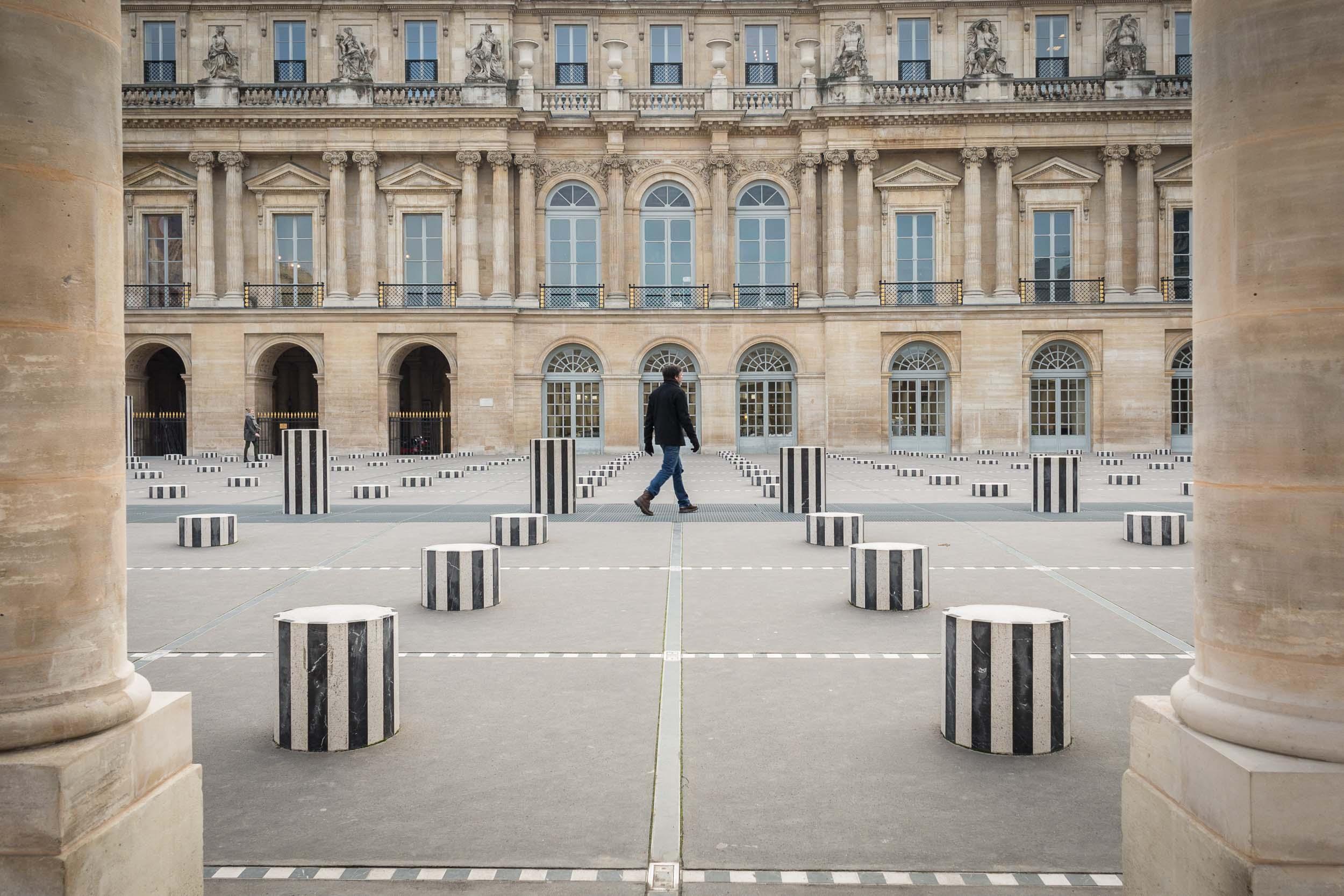 Paris-Palais-Royal-man-walking-in-middle.jpg