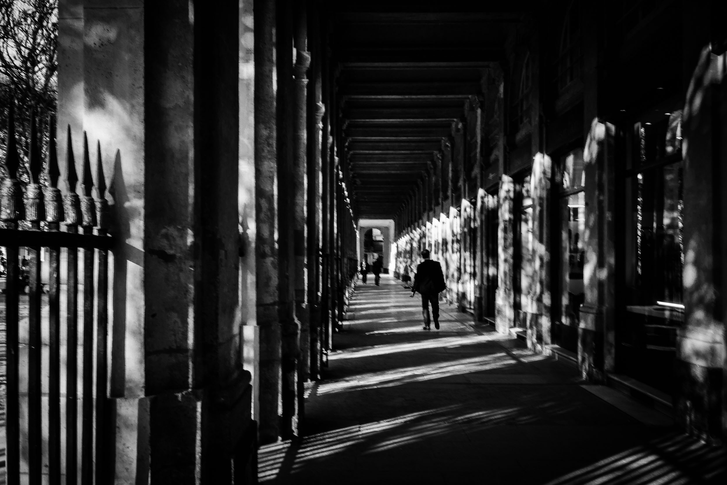 Paris-palais-royal-man-walking-in-shadows.jpg