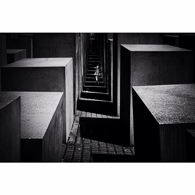 Remembering - - - #blackandwhiteisworththefight #bnw_lightandshadow 
