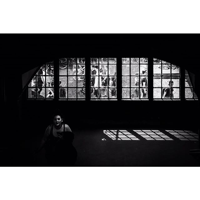 Little lady of the shadows - - - #total_bnw #infinity_streetbnw#bw_addiction #bnw_planet #world_bnw  #greatestbnw #ig_global_bw #ig_week_bnw #bnw_awards #ig_photostars_bwr#bnwsouls#burnmagazine #clickpro #clickmagazine #bnw_drama#bnw_magazine#noir_shots #womenstreetphotographers #sweet_street_beat #womeninstreet#spi_collective#blnspc#berlinstreets#blackandwhiteisworththefight #bnw_lightandshadow#streetphotography#streetphotographers #streetphoto_bw#streetphotographer