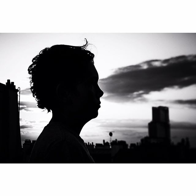 Silhoutte of a city boy. - - - #bnwsouls#bnw_dark#burnmagazine #clickpro #clickmagazine #bnw_drama #bnw_planet_2019#bnw_workers#monochrome #bnwdemand #bnw_magazine#noir_shots #bnwzone#bnw_artstyle#bnwphotography #bnw_one#bnw_just  #bw_addiction #bnw_planet #world_bnw #greatestbnw #ig_global_bw #ig_week_bnw  #blackandwhiteisworththefight#awesomebnw#bnwphotography