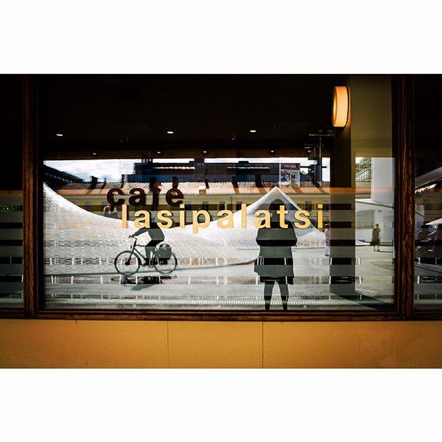 Reflecting on Helsinki - - - #streetsineurope #streetphotographyhelsinki #sublimestreet #sweet_street_beat #photoobserve #photocommune #dreaminstreets  #phlocklive #bestinhel #streetphotographyfinland #clickpro #clickmagazine #hikaricreative #womenstreetphotographers #womeninstreet  #atlantecollective #urbanstreetPhotogallery #streetphotographers #streetphotomag #streetphotography #mydaidia #spi_collective #lensculturestreets #burnmagazine #streetsgrammer #streetizm #street_avengers #eyeshotmag