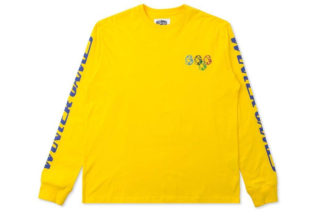 Billionaire_Boys_Club_BB_Nagano_LS_Knit_-_Yellow-881-9309-YEL-0017-December_18_2018_1024x1024.jpg