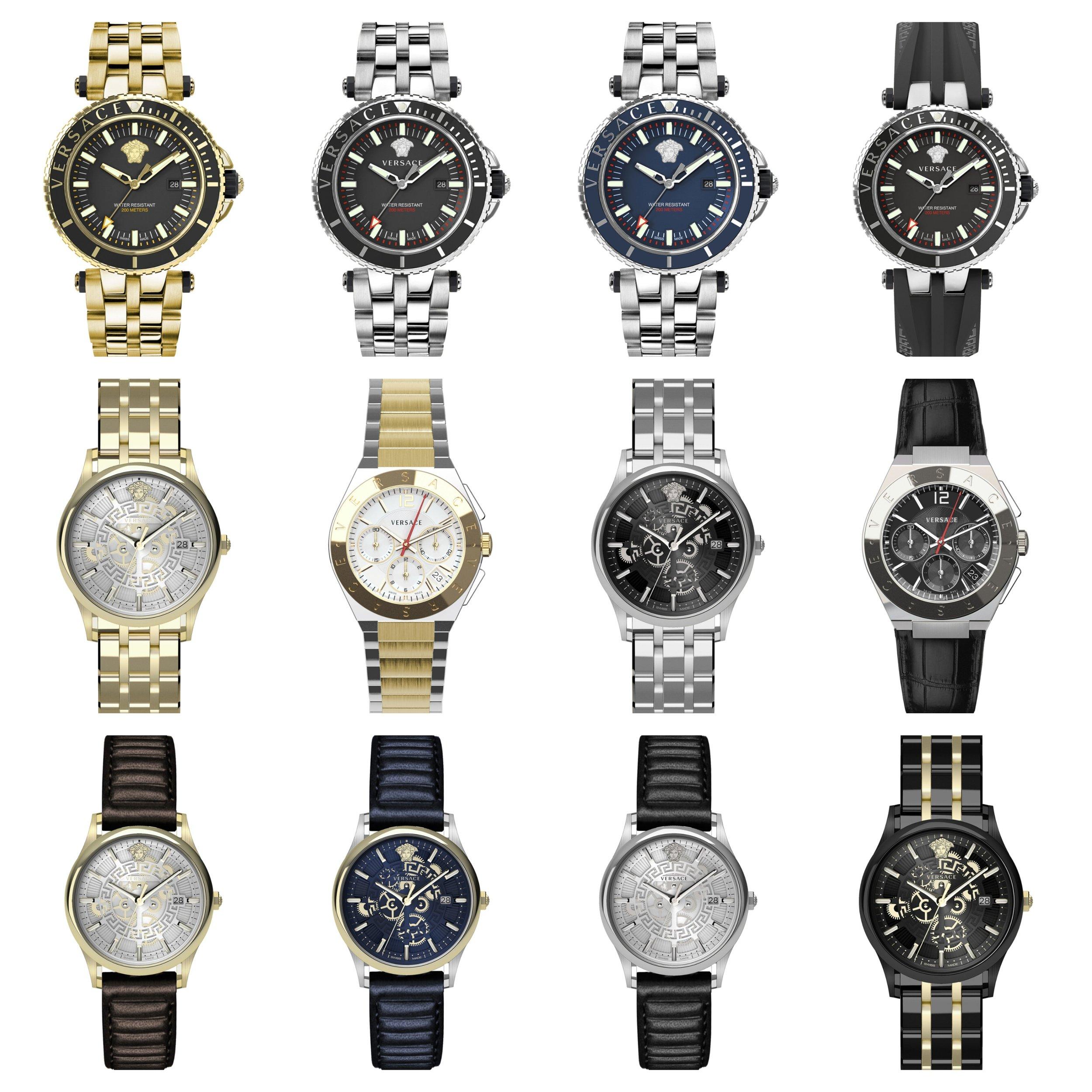Versace-Watches.jpg