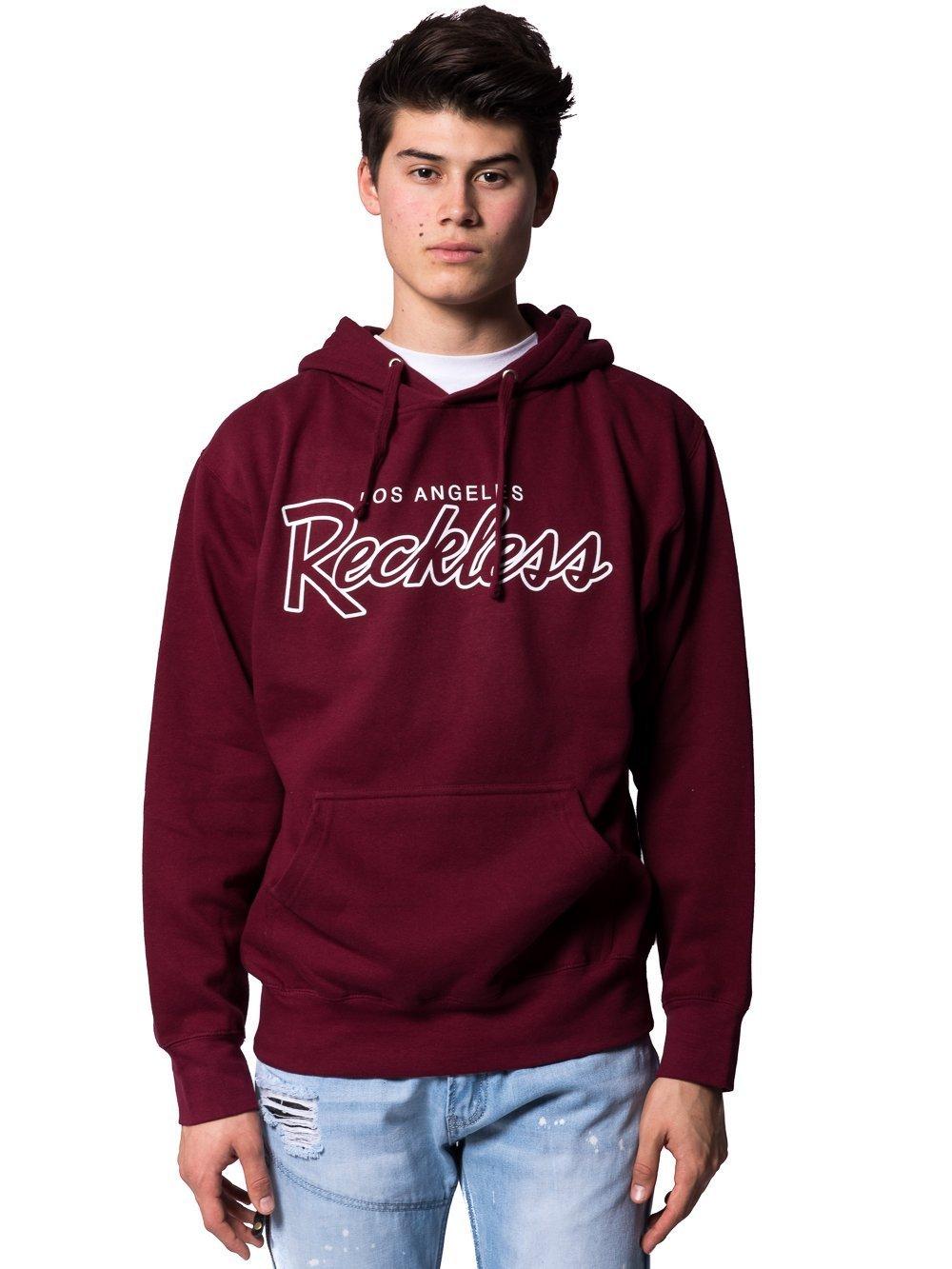 young-and-reckless-mens-tops-hoodies-og-reckless-hoodie-burgundy-1004768788495_2000x.jpg