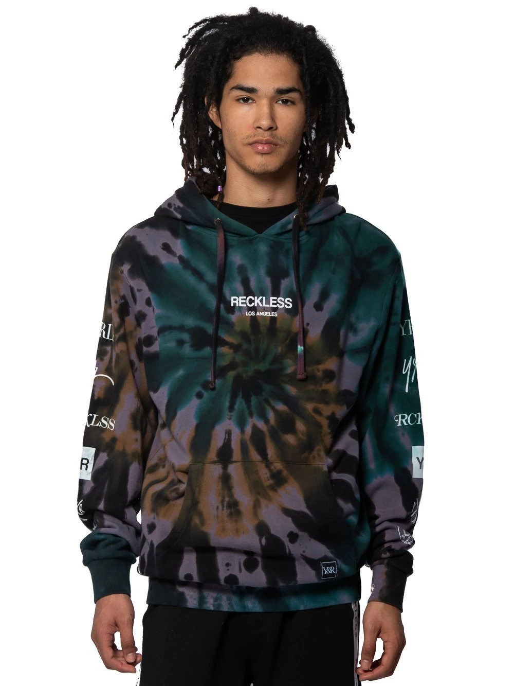 young-and-reckless-mens-fleece-hoodies-head-2-head-hoodie-black-tie-dye-12014489829479_2000x.png