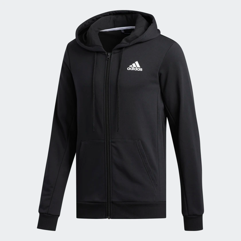 Sport_French_Terry_Hoodie_Black_DX6779_01_laydown.png
