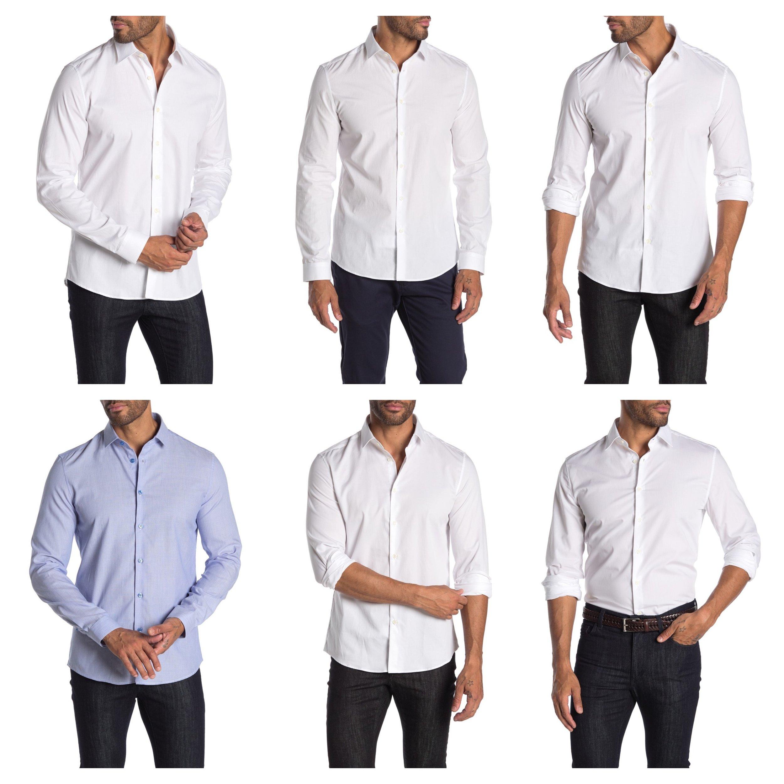 Versace-Shirts.jpg