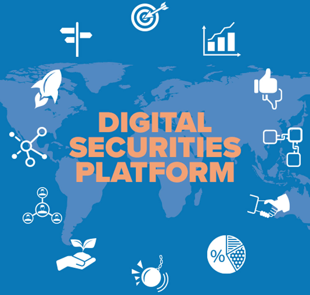 Digital-Securities-Platform.jpg