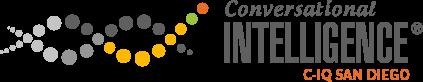 CIQ logo.png