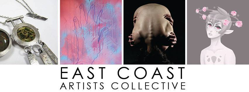 East Coast Artists' Collective