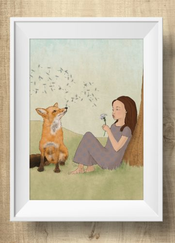 Fig-Desig-creates-these-charming-childrens-illustration-most-of-which-are-based-on-her-own-offspring-or-sometimes-the-child-in-her.-Each-one-carries-not-the-right-word-a-sense-of-w-361x500.jpg