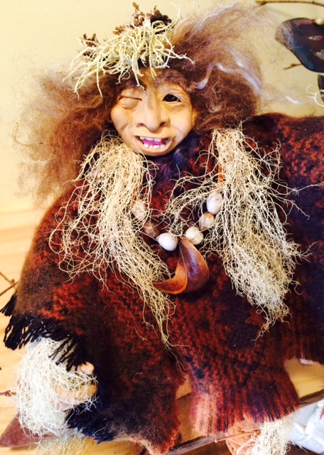 Geow-lud-mo-sis-eg-Little-People-represent-a-kind-of-omen-in-Aboriginal-Lore.-Handmade-by-Adéline-Thomas-of-Shediac-NB-they-are-highly-detailed-and-intricate-whimsical-and-earthy-com.jpg