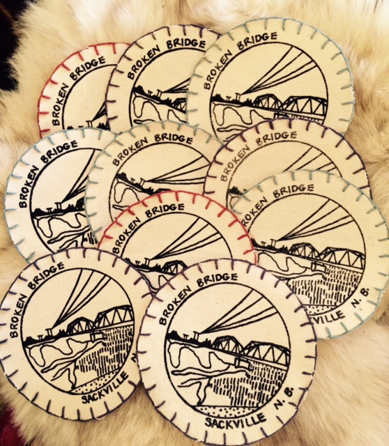 These-Awesome-Silk-screened-Broken-Bridge-patches-by-MTA-student-Jen-Frail-are-some-of-the-latest-goodies-to-join-Earth-s-eclectic-collection.-.jpg