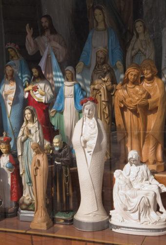 Jesus-Marys-and-Joseph-5x8-at-300-dpi-340x500.jpg