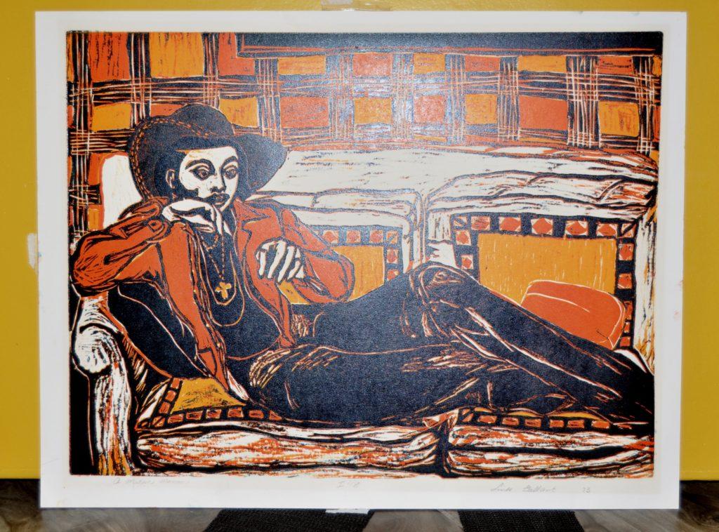 woodcutprint1973-1024x758.jpg