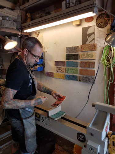 Steve-Jones-in-studio-e1506012636981-375x500.jpg