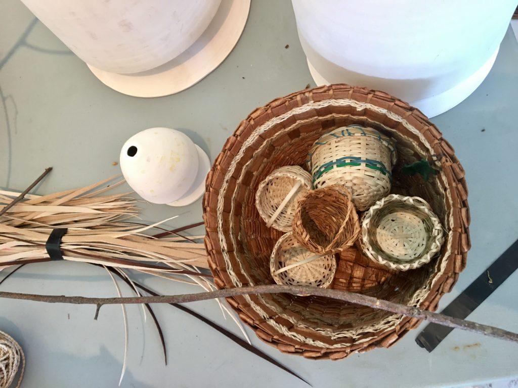 baby-baskets-1024x768.jpg