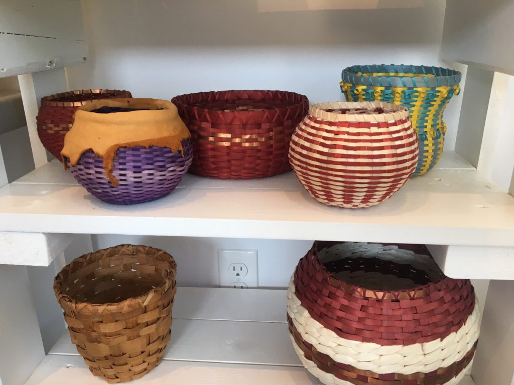 baskets-1024x768.jpg