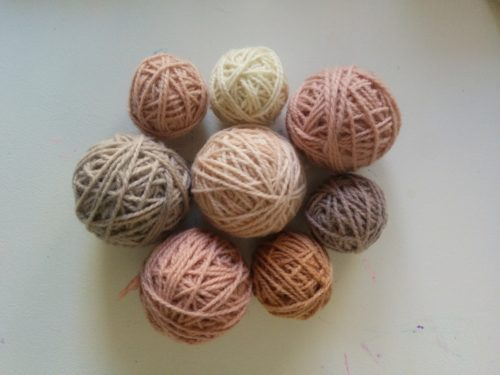 Dyed-with-avocado-pits-500x375.jpg