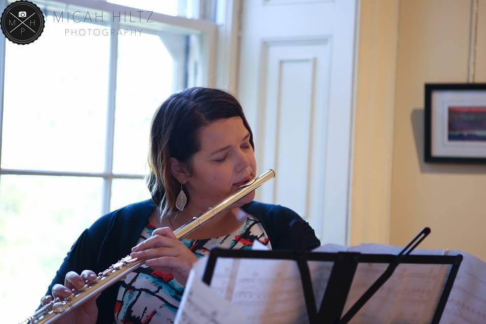 Kristen-Barnes-flute.jpg