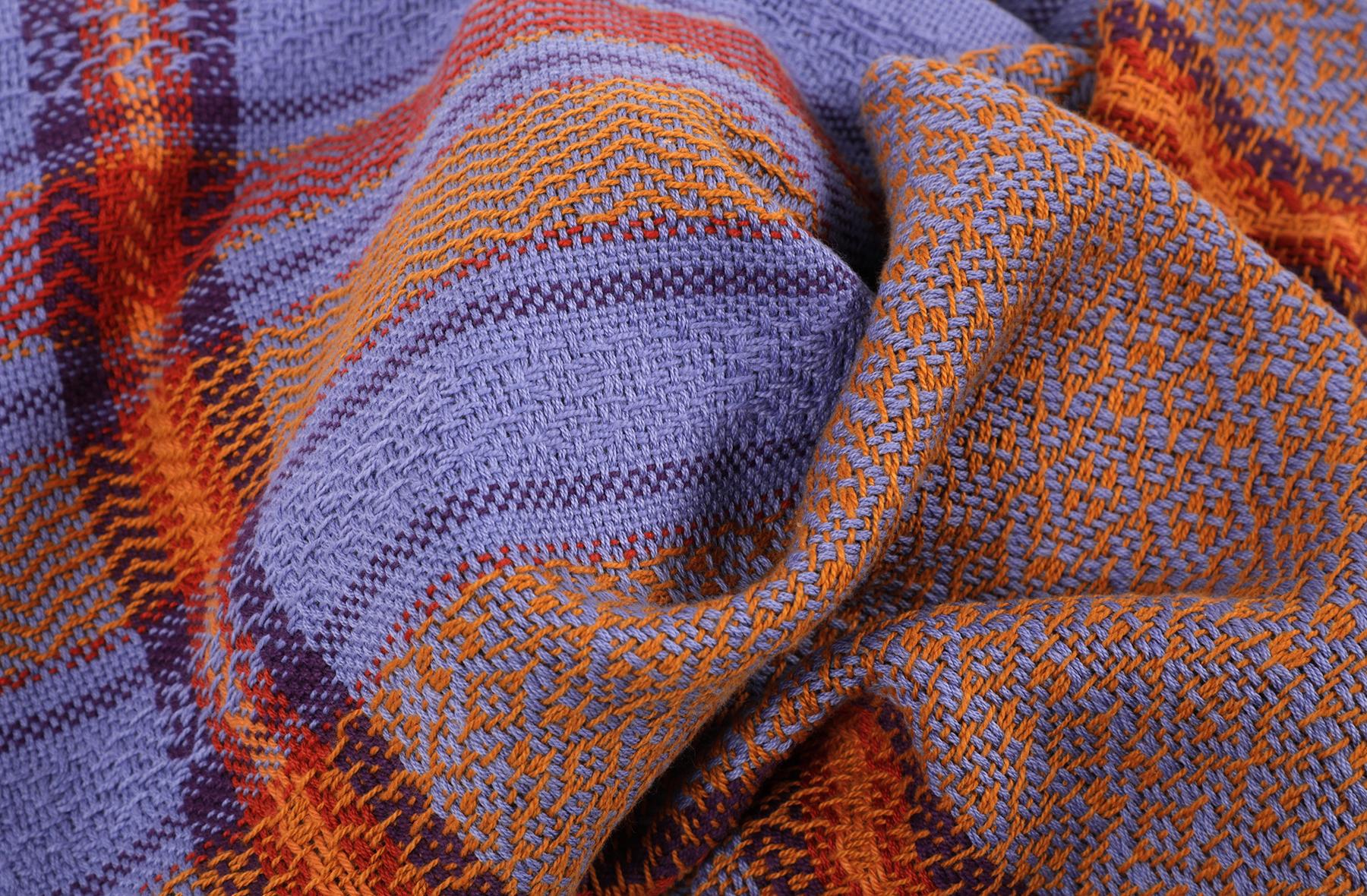 Deborah Payne Handwoven Tea Towels