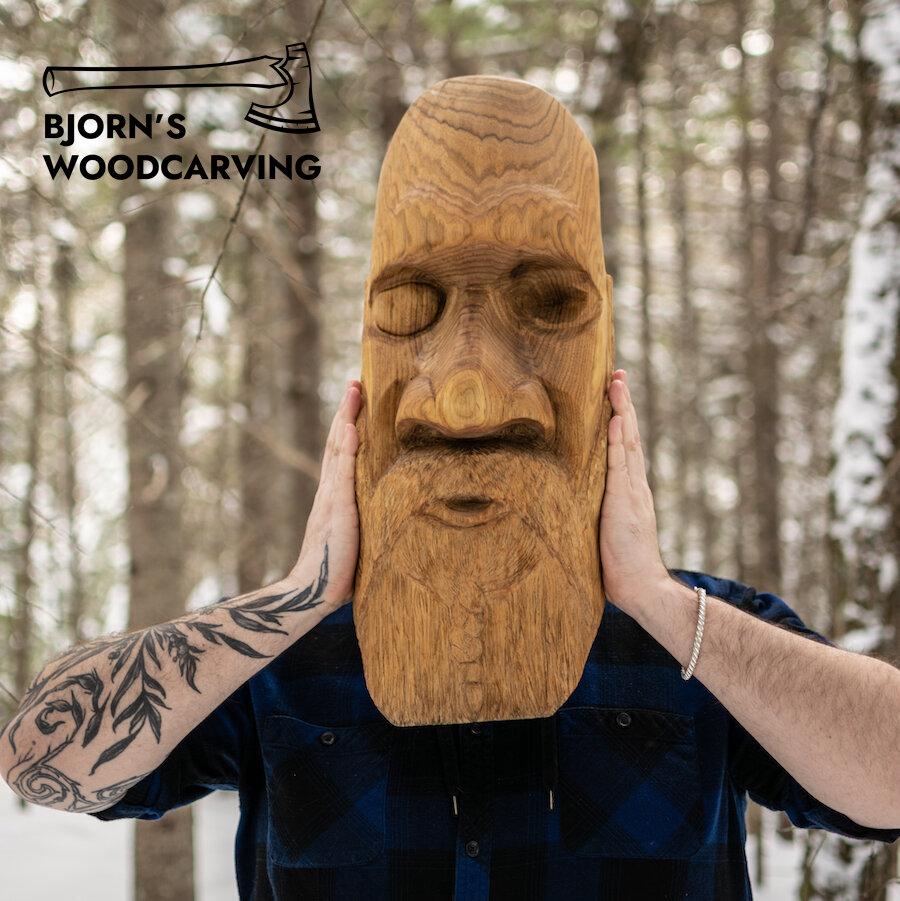 woodcarving Timothy Bjorn Jones.jpg