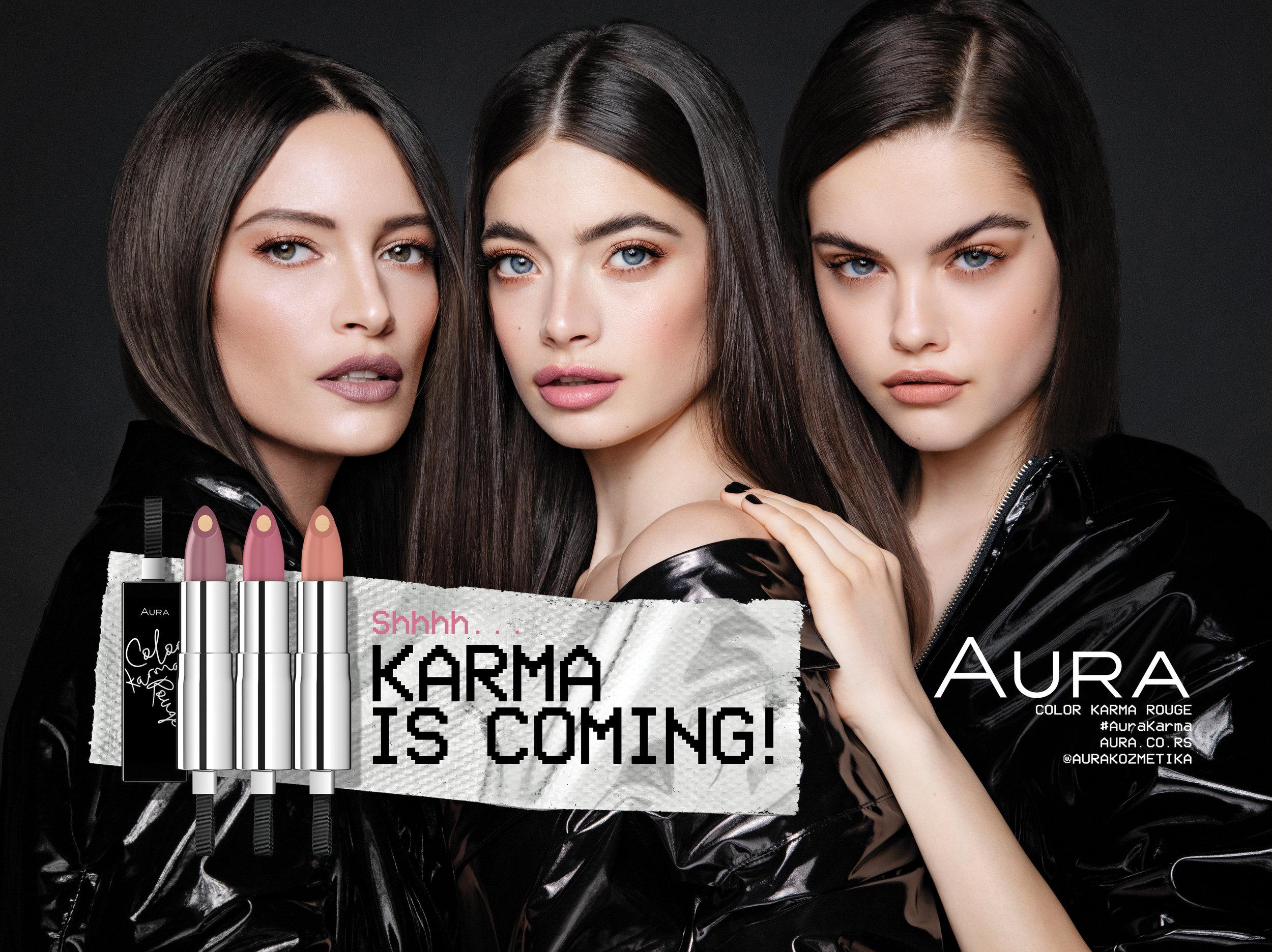 Aura Color Karma Rouge Backlight.jpg