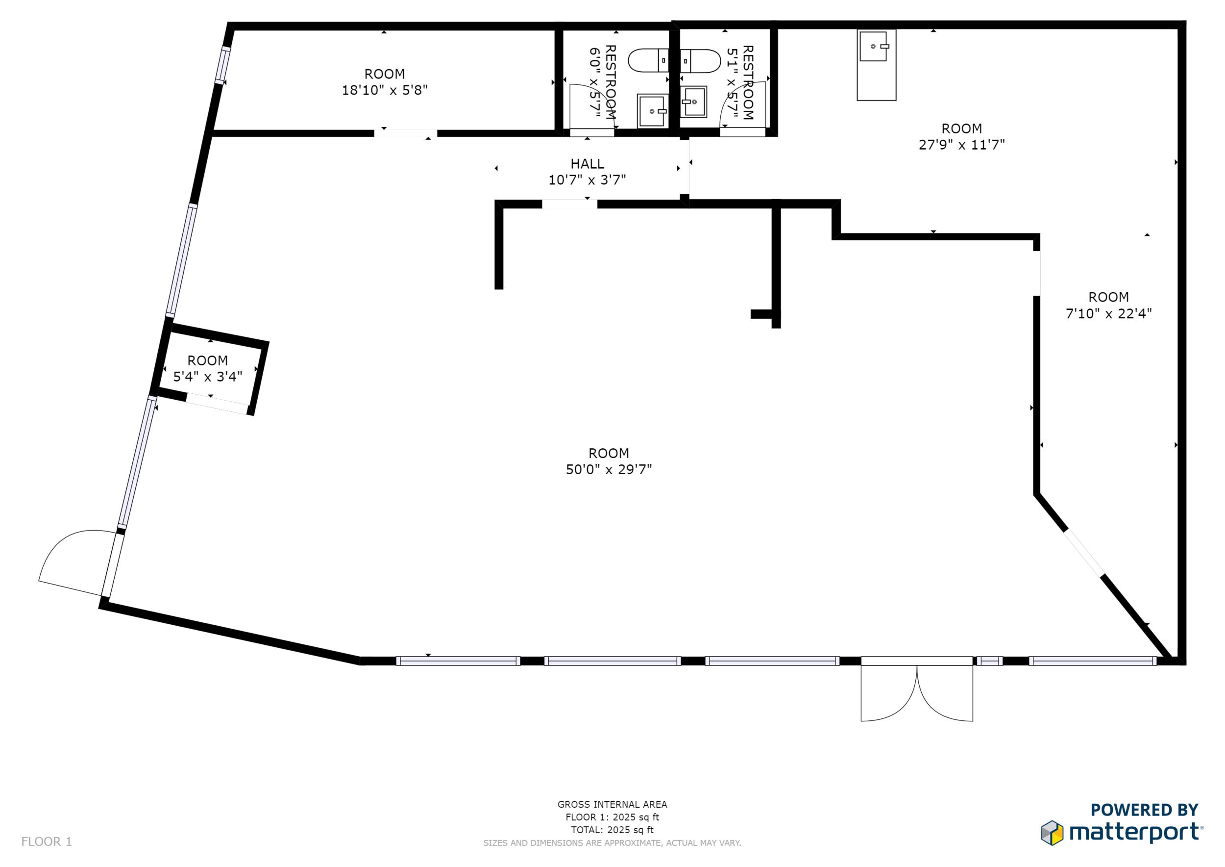 0_floor-plan-only-kirkland-wa_0_1.png