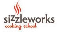 sizzleworks.jpg