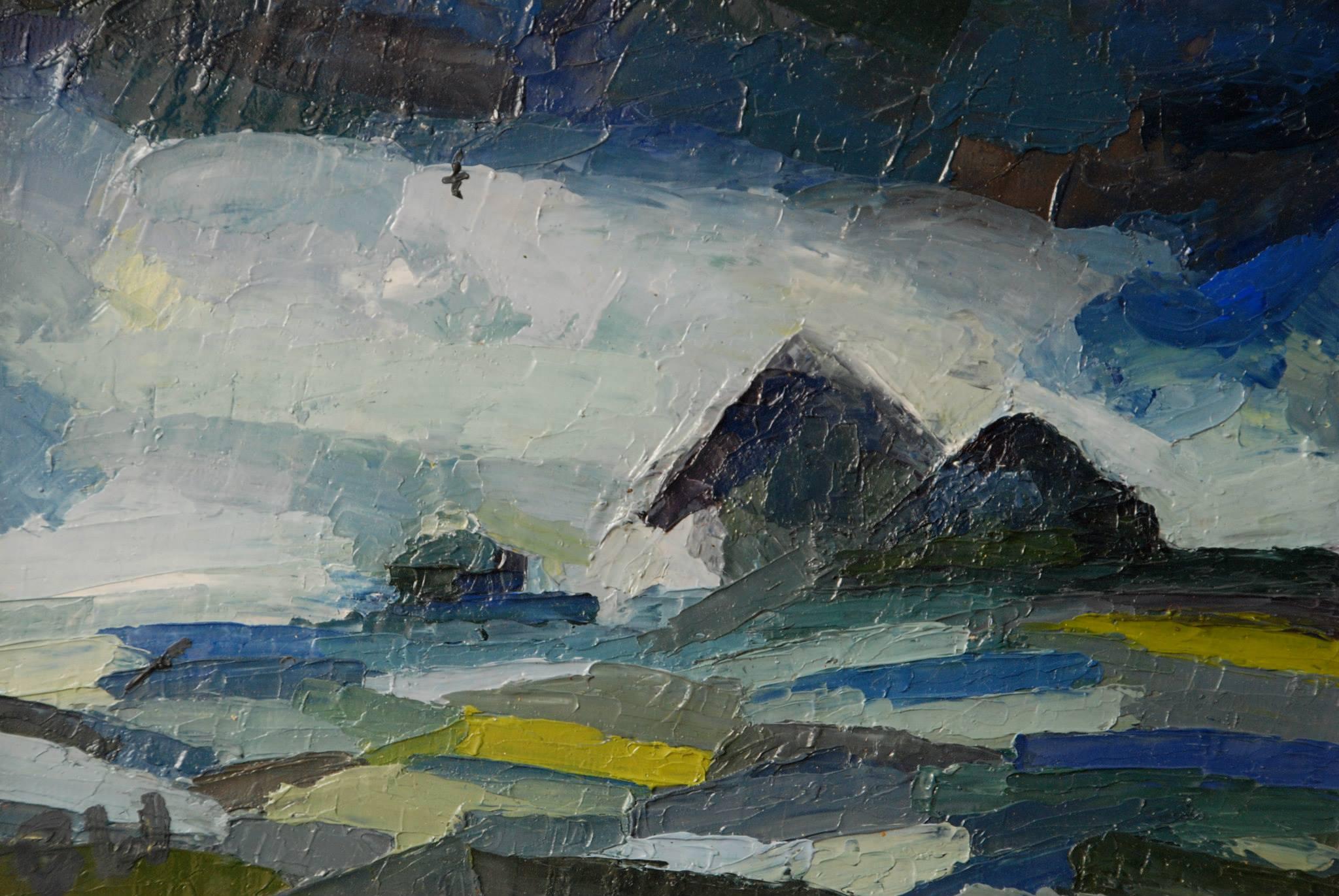 St Kilda.jpg