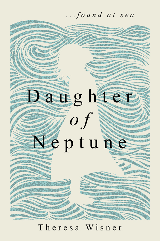 DAUGHTEROFNEPTUNE-cover.jpg