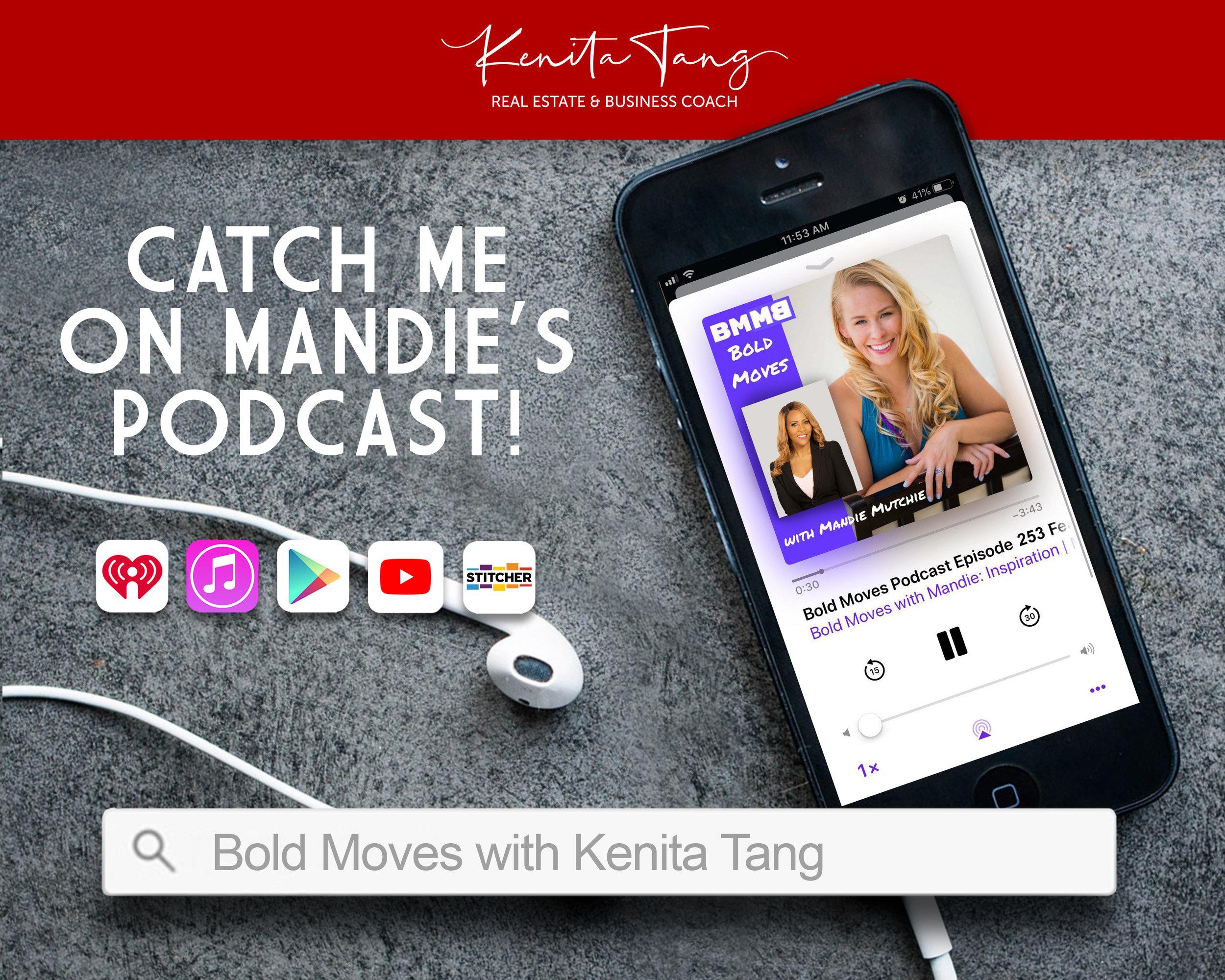 Podcast 5.jpg