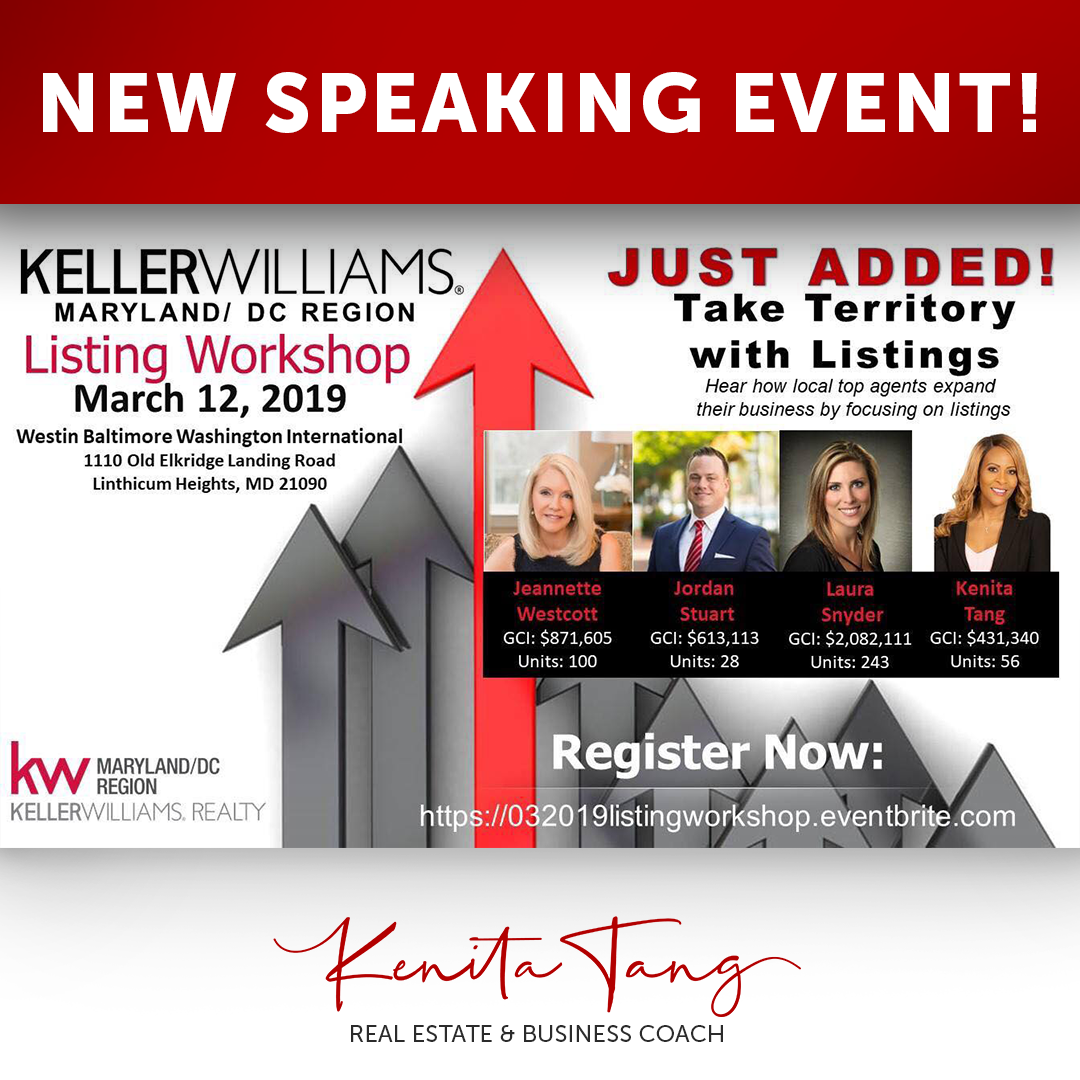 KW speaking event.png