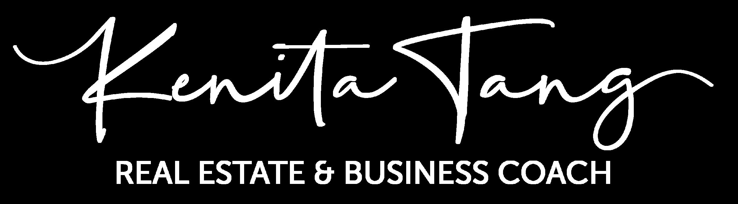 KT Logo White.png