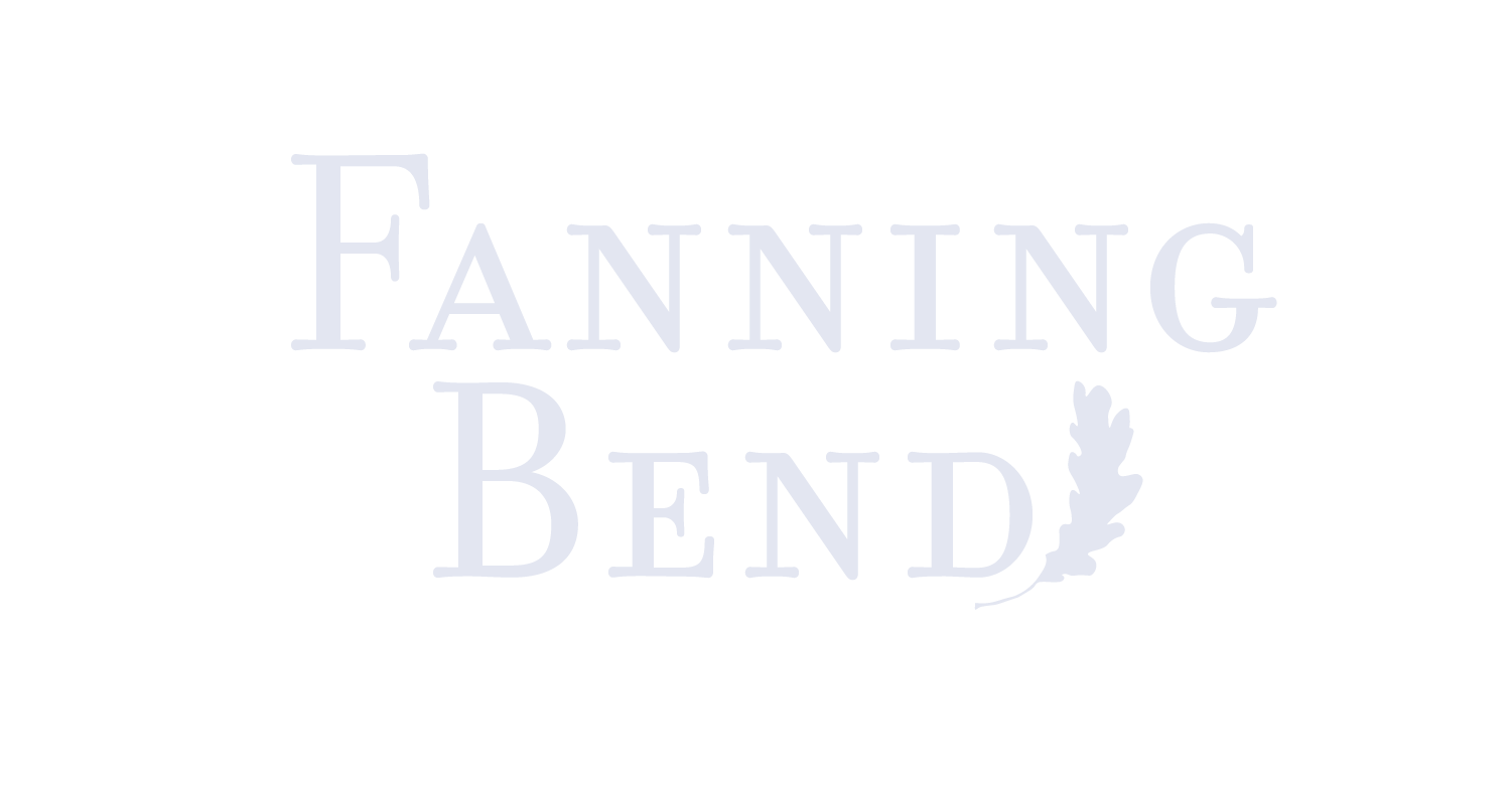 FanningBend_logo-01.png