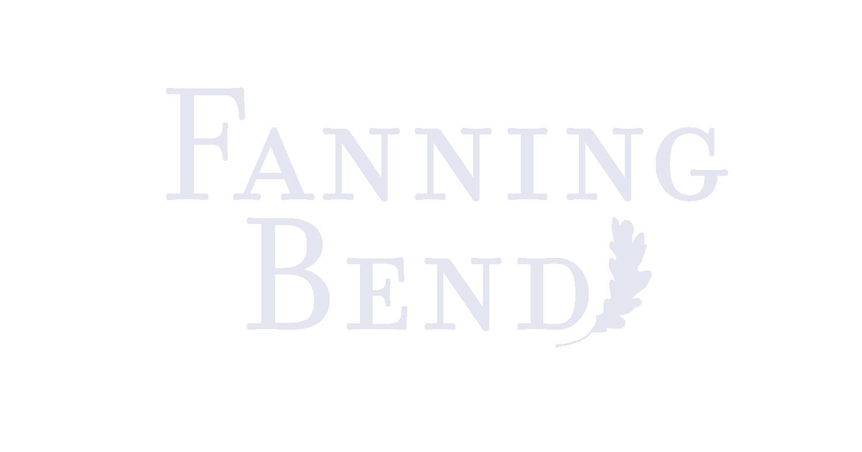 FanningBend_logo-01.png