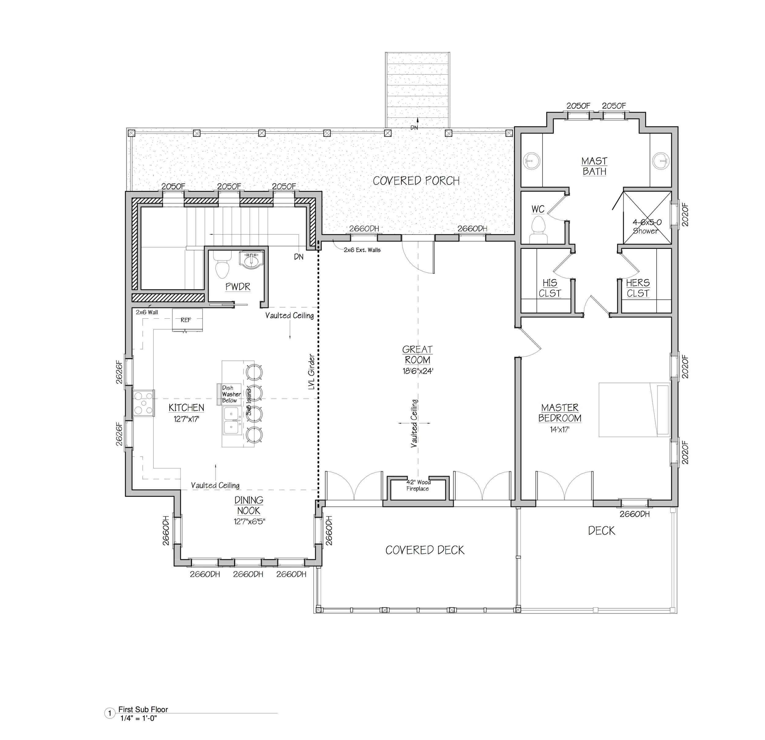 Willow Plan (2).png