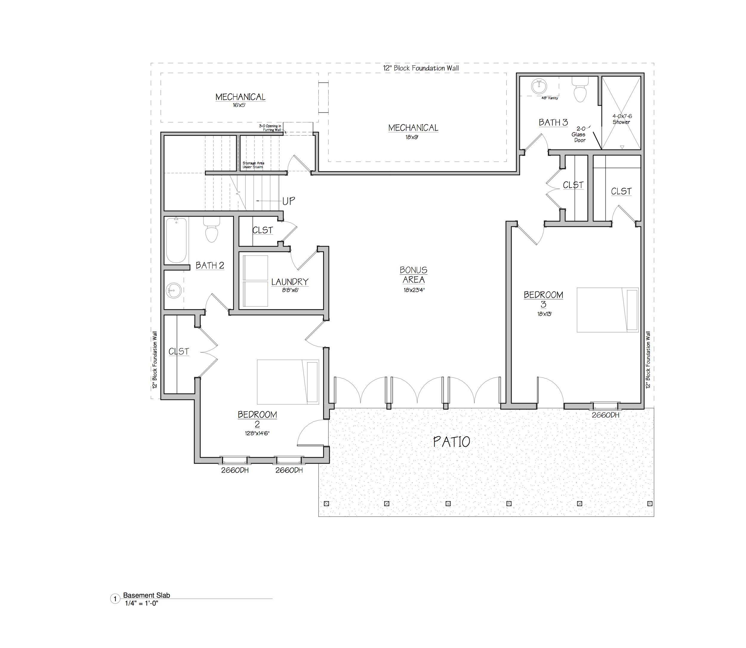 Willow Plan (2)1.png