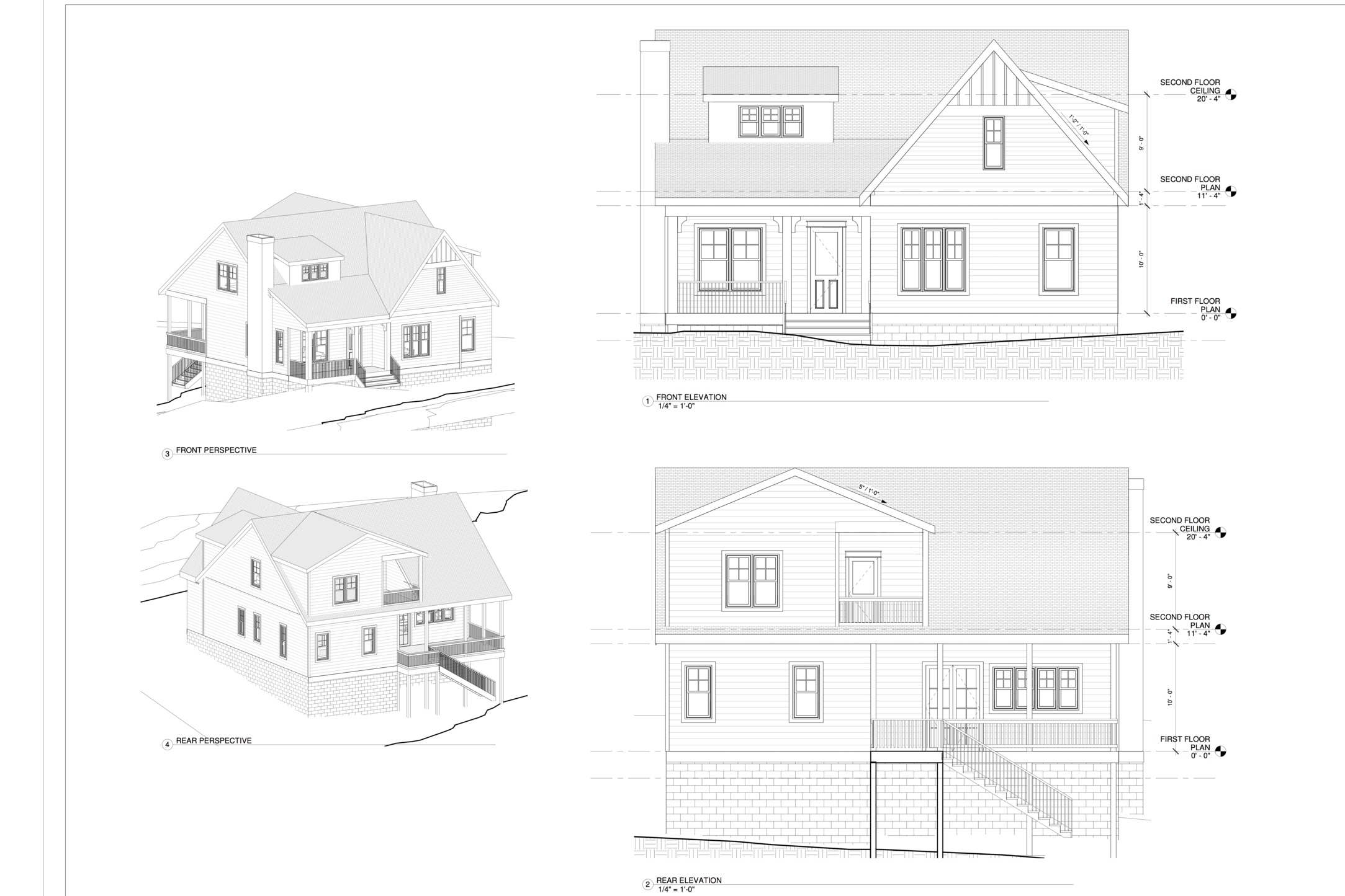 Schematic Plan_1515B Norvel Ave_0161018 (1).png