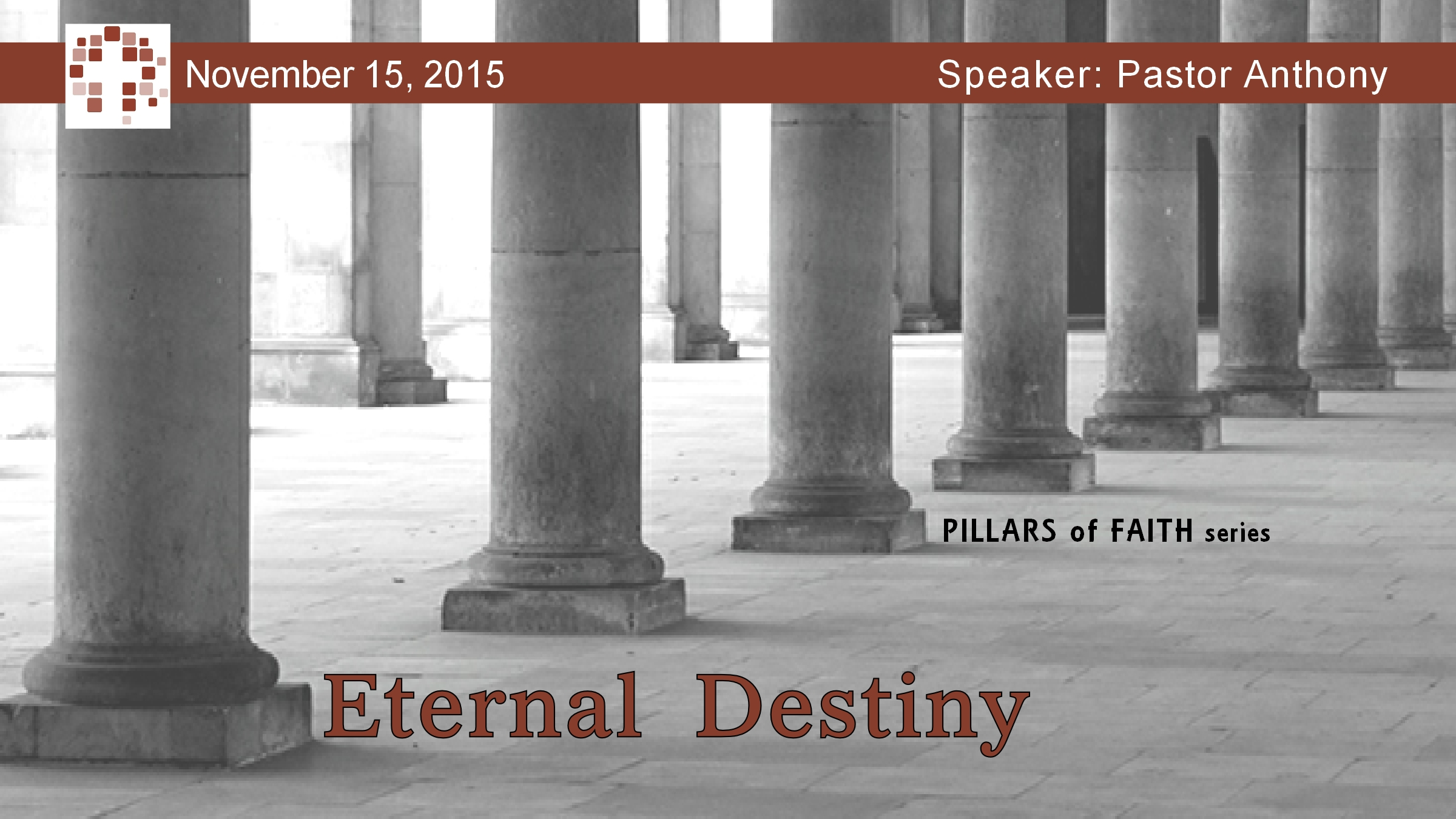 11-15-sermon1.jpg