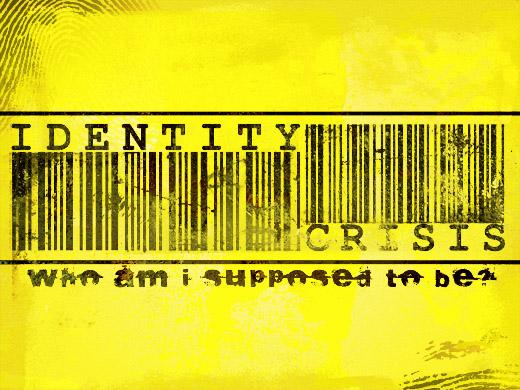 Identity1.jpg