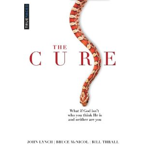 The-Cure-Cover.jpg